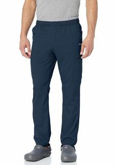 Carhartt Size Men's Athletic Cargo Pant  Medium/Tall