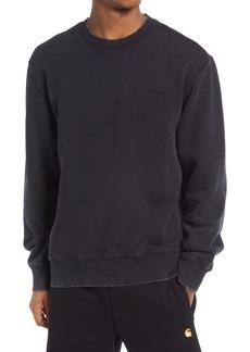 Carhartt Work In Progress Men's Mosby Sweatshirt
