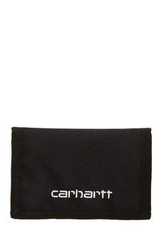 Carhartt Work In Progress Payton Wallet