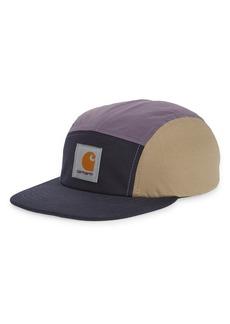 Carhartt Work In Progress Valiant 4 Baseball Hat