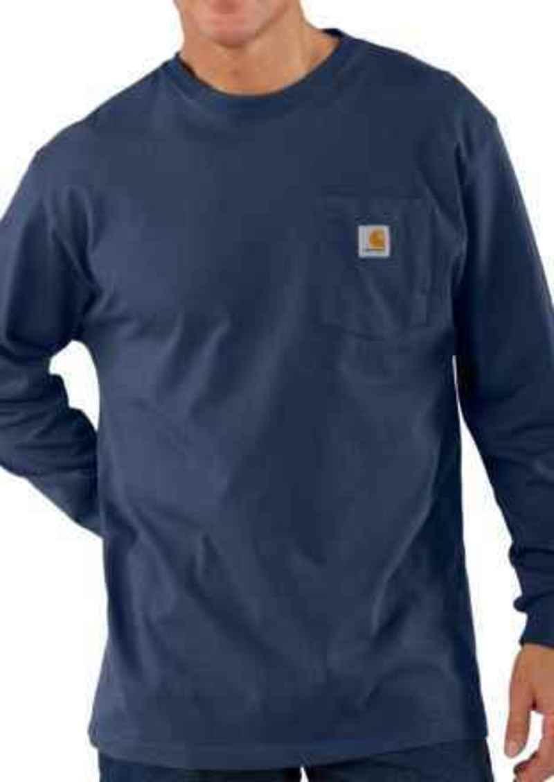 06249a99da1 Mens Short Sleeve Shirts Amazon Uk