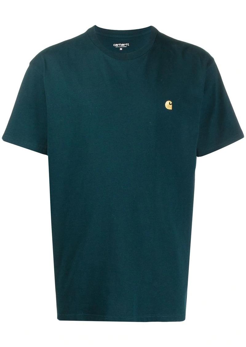 Carhartt Chase crewneck T-shirt