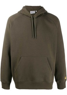 Carhartt Chase hooded sweatshirt