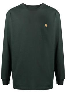 Carhartt Chase long-sleeved T-shirt
