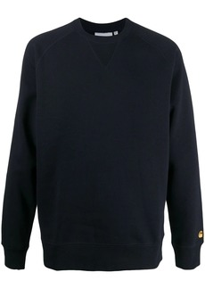 Carhartt Chase sweatshirt