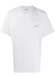 Carhartt chest logo T-shirt