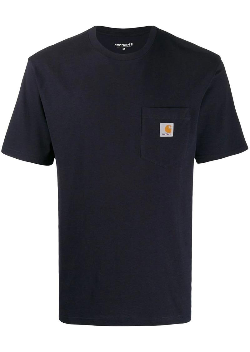 Carhartt chest pocket T-shirt