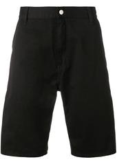 Carhartt chino shorts