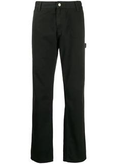 Carhartt classic work trousers