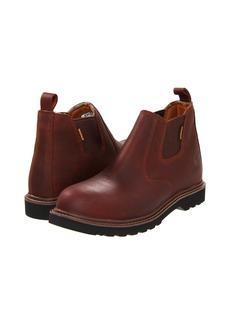 """Carhartt CMS4200 4"""" Safety Toe Romeo Boot"""