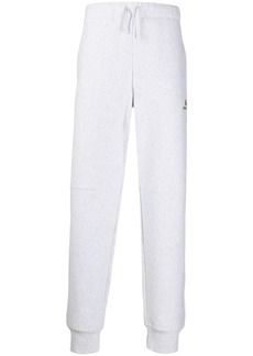 Carhartt embroidered logo track pants