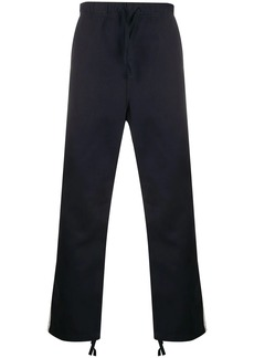 Carhartt Fordson Contrast trousers