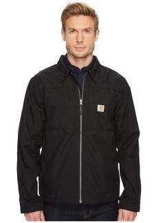 Carhartt Full Swing® Briscoe Jacket