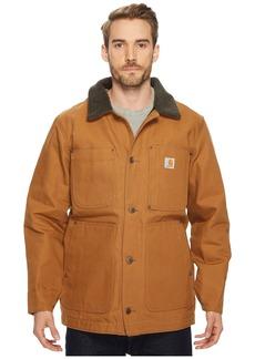 Carhartt Full Swing® Chore Coat