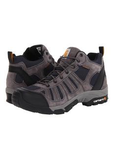 Carhartt Lightweight Waterproof Work Hiker Soft Toe