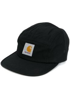 Carhartt logo patch cap