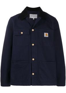 Carhartt Michigan jacket