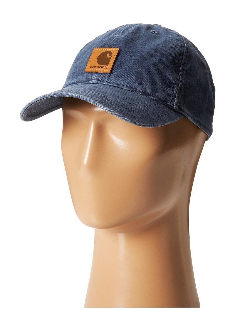 af000ec57e3 On sale today carhartt odessa cap jpg 800x1127 Carhartt odessa hats