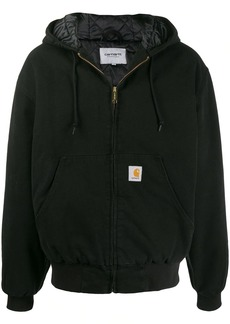 Carhartt OG active jacket