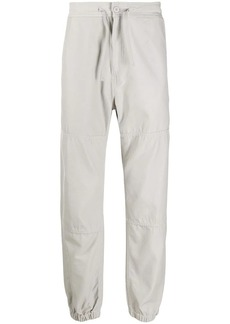 Carhartt relaxed cargo trousers