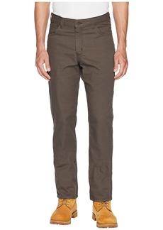 Carhartt Rugged Flex® Rigby Five-Pocket Pants