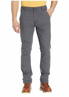 Carhartt Rugged Flex® Rigby Straight Fit Pants