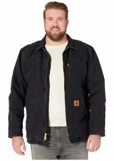 Carhartt Sandstone Ridge Coat Tall - C61