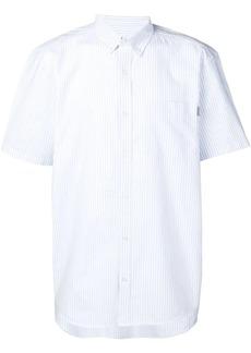 Carhartt short sleeved shirt