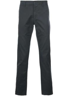 Carhartt Sid pants