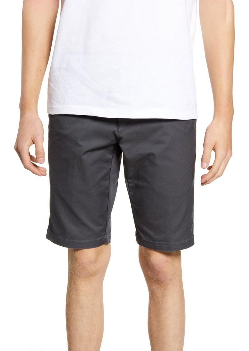 Carhartt Sid Shorts
