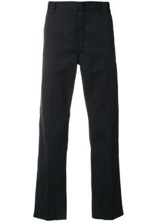 Slam Jam x Carhartt Minute Man trousers