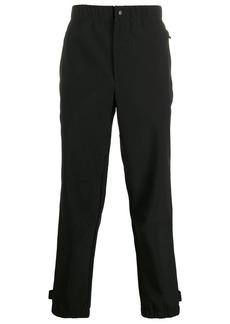 Carhartt slim-fit trousers