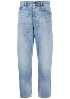 Carhartt straight-leg jeans