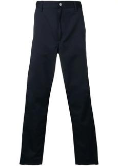 Carhartt straight leg trousers
