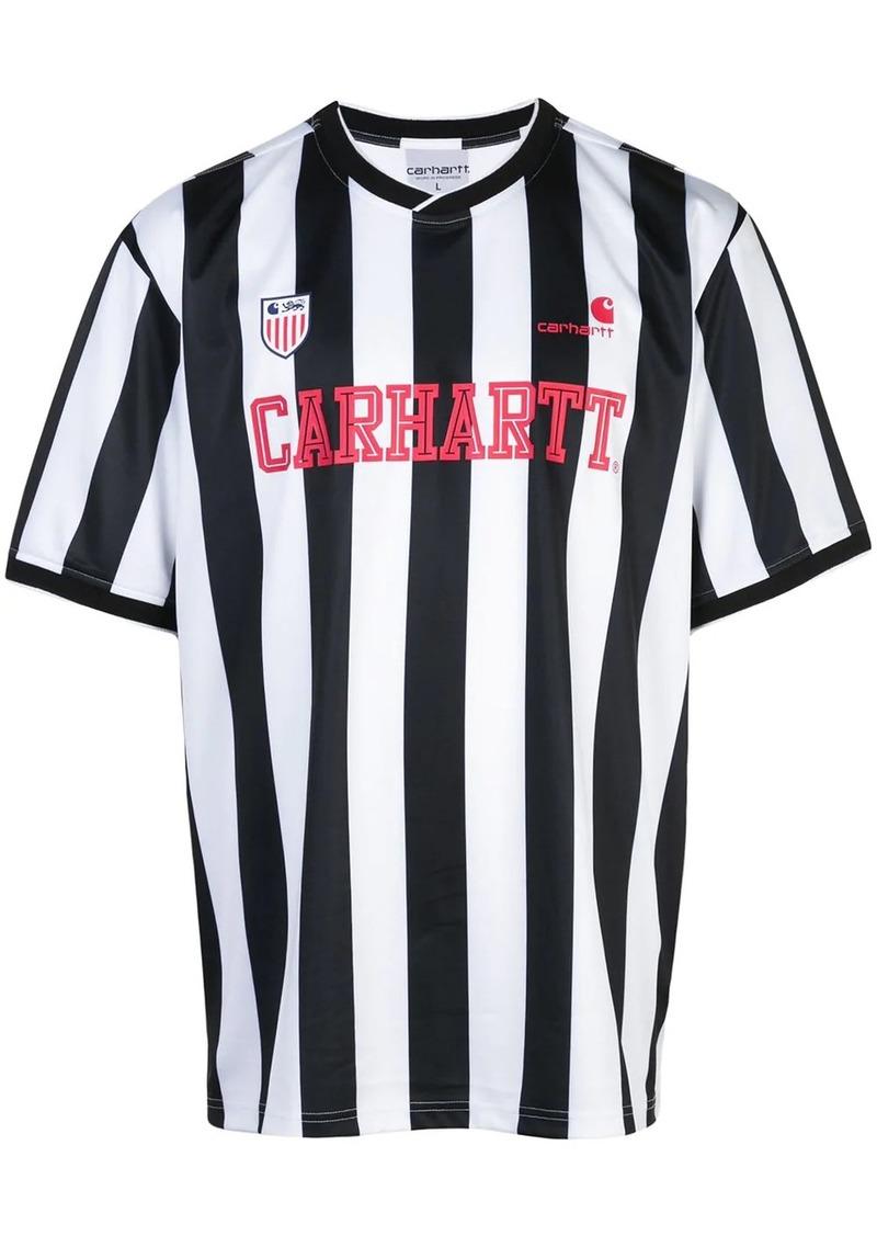 Carhartt striker T-shirt
