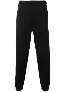 Carhartt tapered track pants