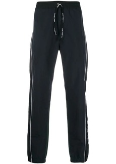 Carhartt two tone track trousers