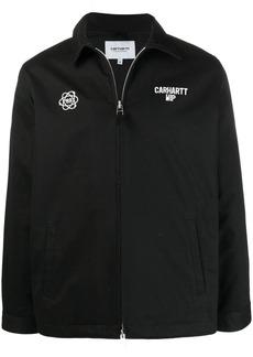 Carhartt Work In Progress jacket