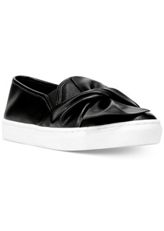 Carlos by Carlos Santana Allegra Athletic Sneakers Women's Shoes