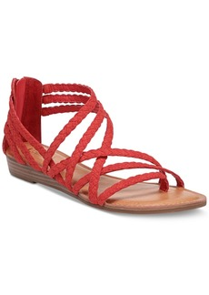 Carlos by Carlos Santana Amara 2 Sandals Women's Shoes