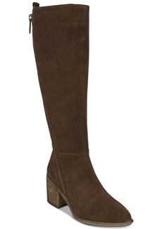 Carlos by Carlos Santana Ashbury Riding Boots Women's Shoes