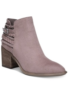 Carlos by Carlos Santana Ashby Booties Women's Shoes