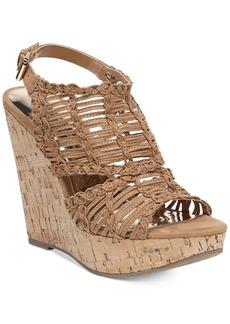 Carlos by Carlos Santana Bellini Sandals Women's Shoes