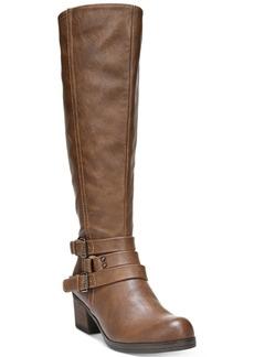 Carlos by Carlos Santana Camdyn Tall Boots Women's Shoes