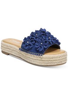 Carlos by Carlos Santana Chandler Sandals Women's Shoes