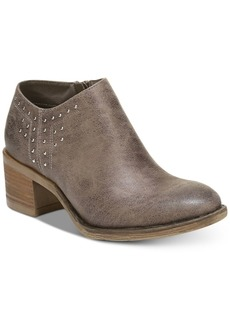 Carlos by Carlos Santana Conroy Boots Women's Shoes