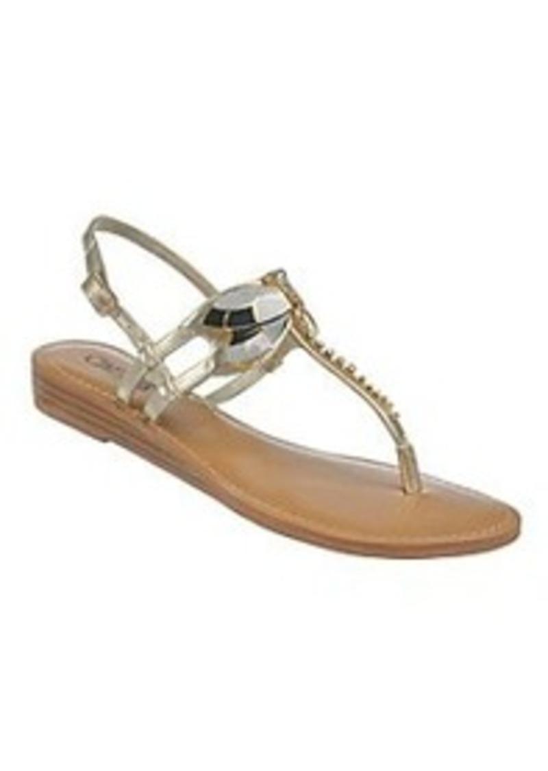 Carlos Santana Shoes Mens