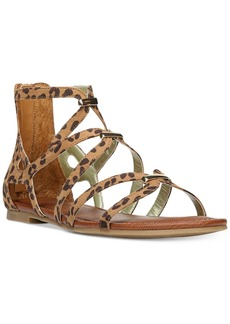 Carlos by Carlos Santana Emma Gladiator Sandals Women's Shoes