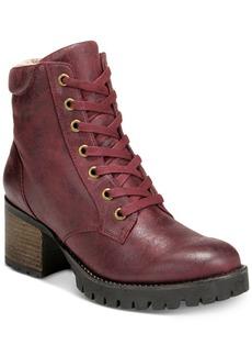 Carlos by Carlos Santana Glinda Boots Women's Shoes