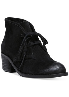 Carlos by Carlos Santana Graham Ankle Booties Women's Shoes